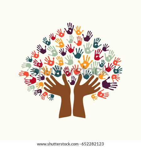 multicultural counseling helping culturally diverse individuals work We work with people who live in multnomah, clackamas and washington counties our clients include individuals and families from different cultural and ethnic groups who are in need of mental health services.