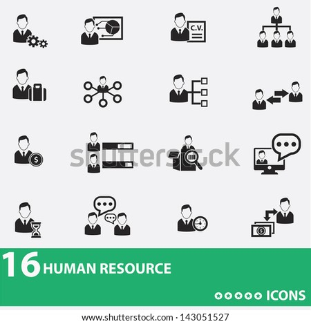 strategic human resource management at tesco Tesco human resources management essays and research papers  strategic human resource management strategic human resource management is the process of linking the human resource function with the strategic objectives of the organization in order to improve performance.