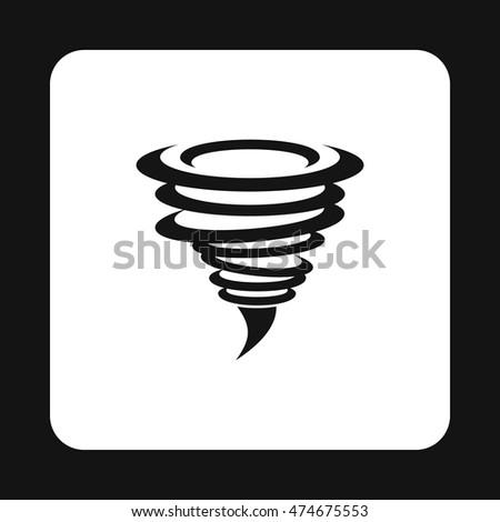 how to draw wind symbol