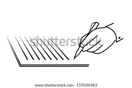 Royalty Free Stock Photos Letter V Image7360208 as well Test Schedules For Als October 2011 together with Christmas Card Sayings furthermore Signature also Job offer. on signing a business letter