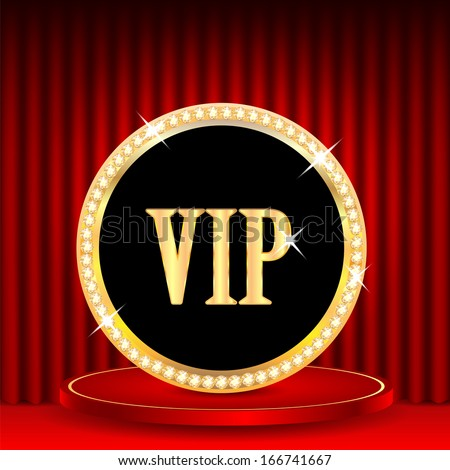 Vip Stock Photos, Images, & Pictures | Shutterstock