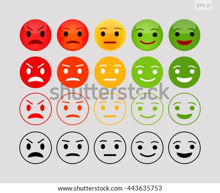 what is normal range of emotions What to do after a car crash  a person may feel a wide range of emotions — shock, guilt, fear, nervousness, or anger — all of which are normal.