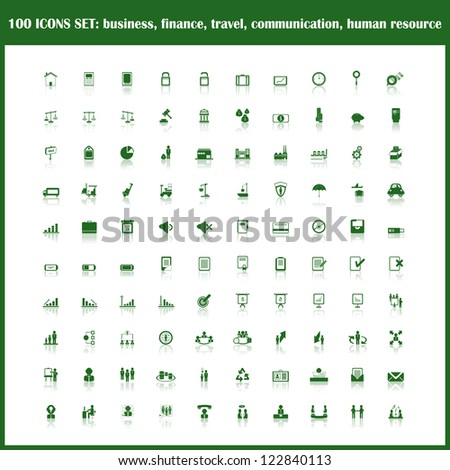 Isolated on white background vector illustration stock vector