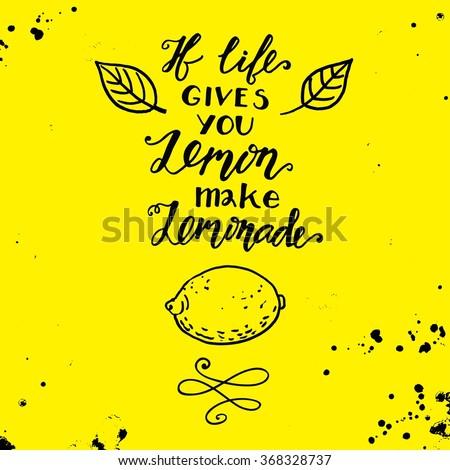 Quote Summer Color Blur Background Vector Stock Vector 268978448    Shutterstock