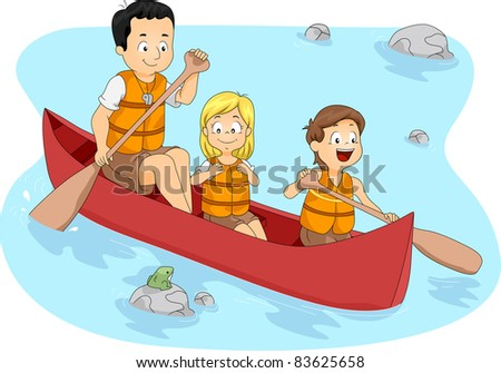 a yellow raft in blue water an analysis I need quotes from the novel a yellow raft in blue water from pages 186-279 i forgot my book and now i'm screwed please please please help me out.