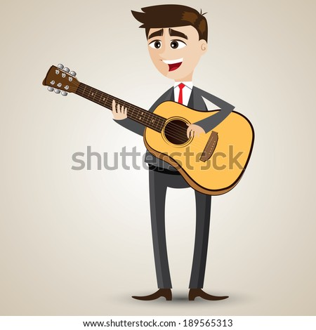 boy playing acoustic guitar on beach male models picture