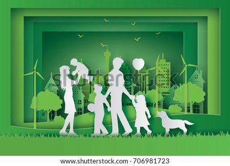 happy family environment essay Before we talk about the requirements that make a happy family, let's try to define what a happy family is what makes for family happy is it something material like a big house or a nice car.