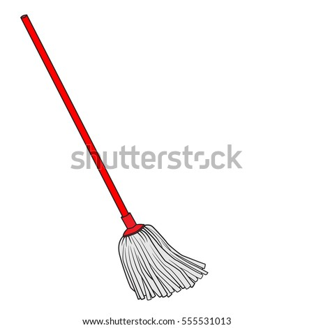 52440 further Mopping Floor as well Stock Illustration Team Cleaning Symbol Black Icon Man Wipes Window Silhouette Image62698616 furthermore Mop Bucket 2 Cleaning Maid Service in addition 2015212. on a black mop