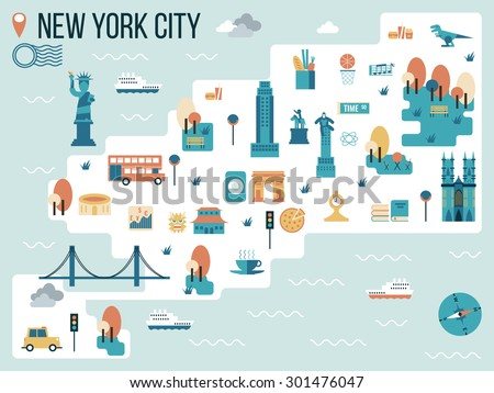 Hotels Near Time Square New York With Free Parking