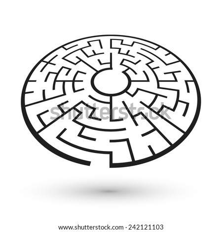 Circular Labyrinth Logo Template 591535493 together with Arch Border Abstract Seamless Ornament Set 145718882 moreover Garden Gates in addition Small Single Public Restrooms moreover Barbie Pool House Bed. on modern entrance design