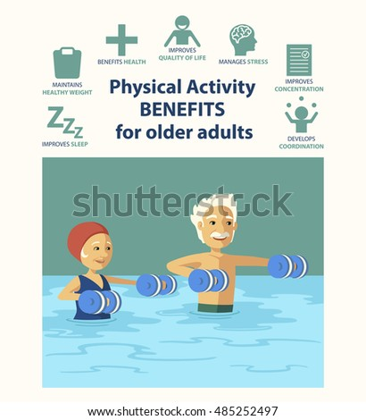 activity adult older programming recreation