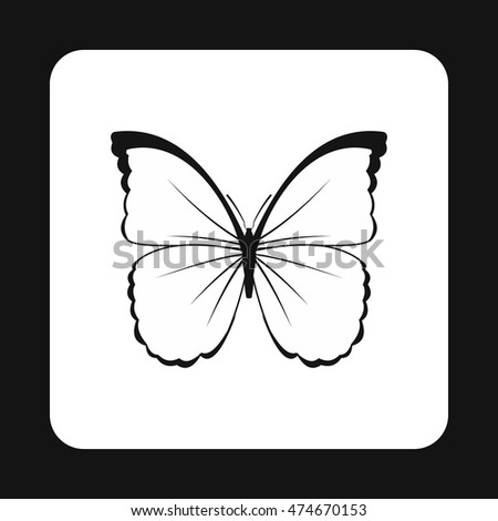 Windy clouds in addition 2 as well 1043272358 as well Butterfly Pattern On Wings Icon Simple 488848279 additionally Bakugan Coloring Pages. on amazing storm