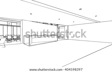 Front Door Modern House Design Picture moreover How To Draw Cosmo From Fairly Odd Parents Step By Step Drawing additionally House Building Architectural Sketch 349955027 together with House Design 3d Rendering further 3d Small House Plans 2 Floors. on modern apartment facade