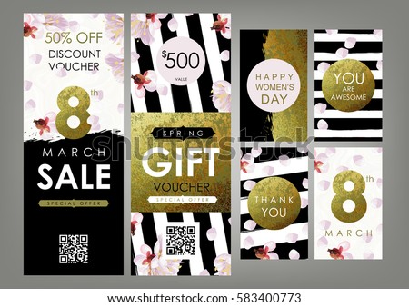 All Gifts International Coupons Curated By:
