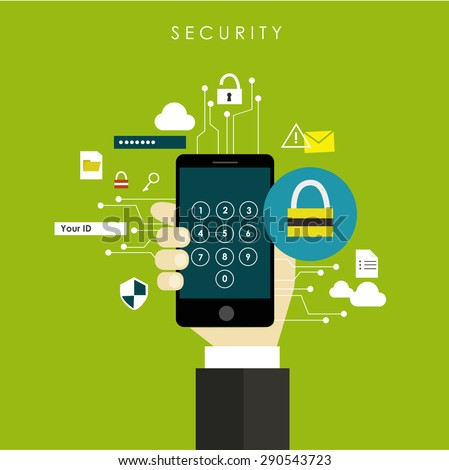 internet technology marketing and security security Taken together, bain estimates that improving security solutions for these devices  could grow the iot cybersecurity market by $9 billion to $11 billion  in  cybersecurity and partners in the global information technology.