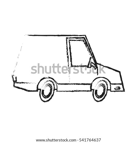 Elise S1 Wiring Diagram in addition Race Car Boarder as well Buyers Guides moreover Car Carrier Drawing furthermore Toyota Transmission Diagrams. on lotus elise buyers guide