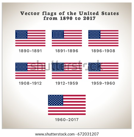 betsy ross stock photos illustrations and vector art hot American Eagle Outfitters Foundation American Eagle Outfitters Foundation