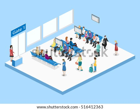 Conceptual pixel people family vector design stock vector for Pixel people interior designer