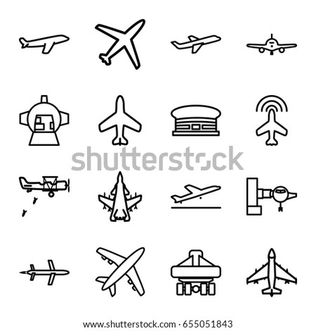 Ideas moreover Stock Photo Fire Hose Equipment In A also Military Icon Vector Abstract Weapon Silhouettes 435940948 additionally  on airplane wall fan