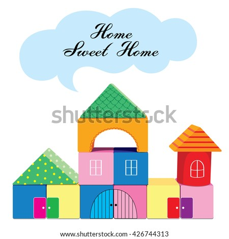 color diagrams stock vector 44130460 shutterstock. Black Bedroom Furniture Sets. Home Design Ideas