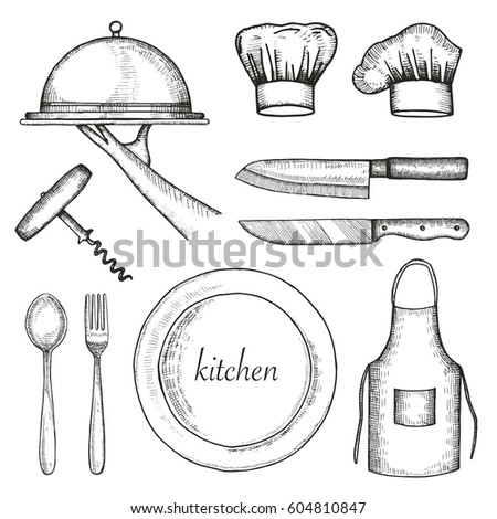 Electric icon stock vector 503373166 shutterstock for Kitchen set vector