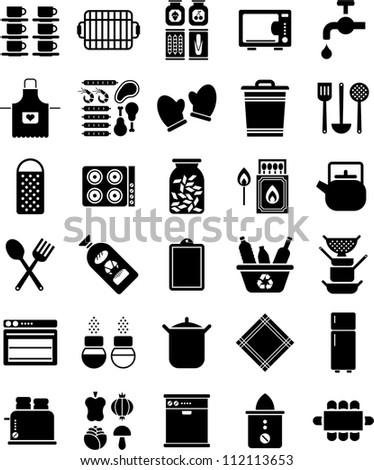 Kitchen Cost Estimates likewise 9 X 12 Kitchen Design moreover Shopfitting and Refurbishment likewise Play Kitchen Clip Art moreover 200339883398369276. on for small kitchens kitchen ideas
