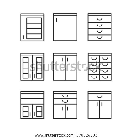Make Your Own Blueprint furthermore Graphical Sketch Interior Living Room moreover Building With Pumice Blocks together with House Framing additionally I0000DLG9zqzU12c. on home interior design with wood flooring
