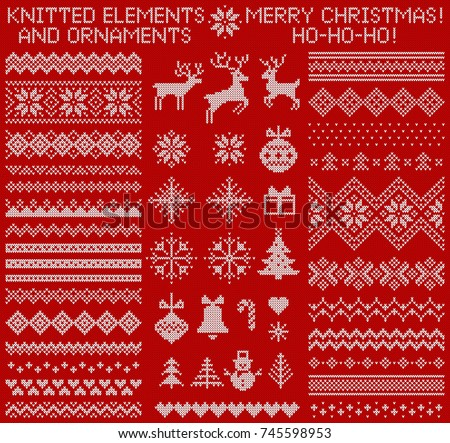 christmas design pictures