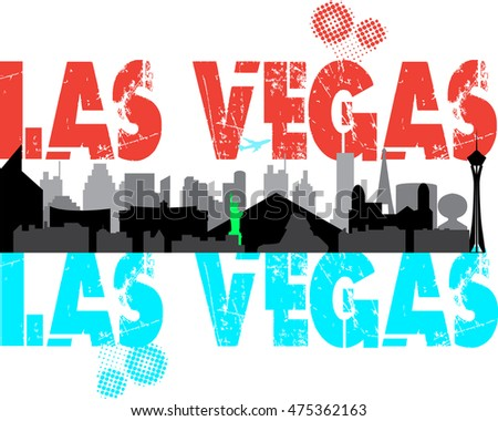 French flag paint brush strokes viva stock vector for Same day t shirt printing las vegas