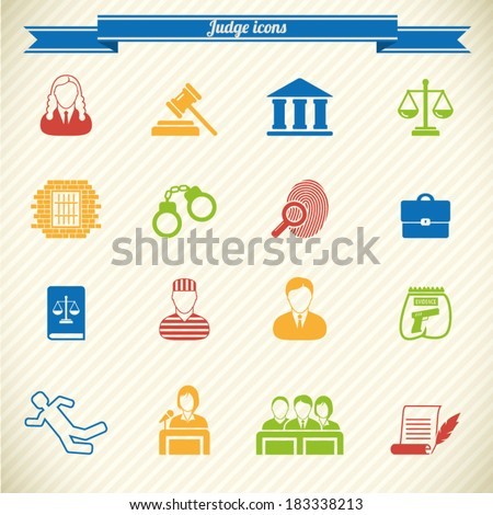Law and Justice Administration quality companies reviews