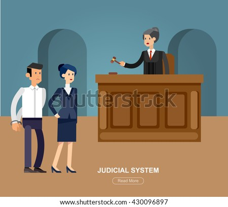 a discussion on the judical system Ethiopia legal and judicial sector assessment 2004  disclaimer  formal judicial system or through external mediation and arbitration while there are.