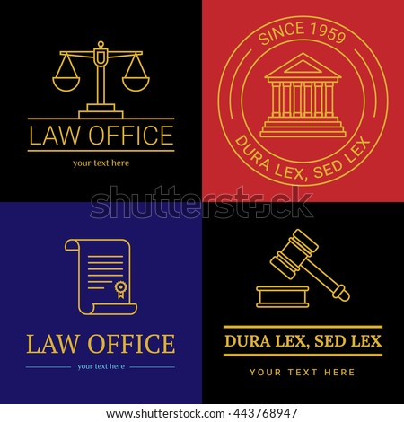 law departement
