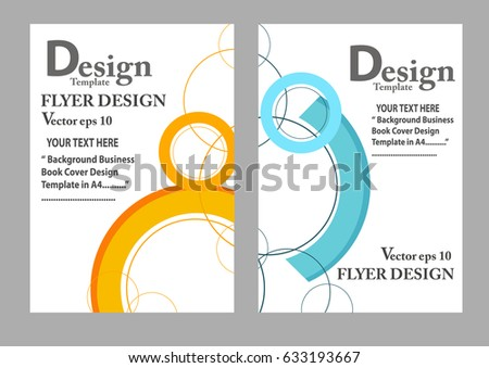 Geographics Business Cards Template - mandegar.info