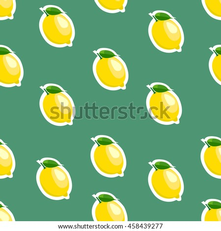 Ripe Yellow Juicy Pears Leaves Pear Stock Photo 536607484. Sip Sip Hooray Banners. Pearl Logo. Prevalence Signs. Personal Murals. Shiva Signs Of Stroke. Office Building Signs Of Stroke. 15 Work Banners. Maclaim Murals