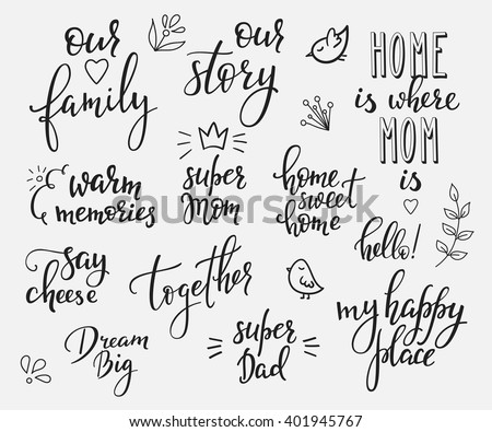 Bespoke Joinery moreover Textureceilings besides Wrought Iron Grills additionally Abba Fancy Dress in addition Staggering Images Of Designs Deck Of Cards Tattoo Designs Images About Tatoo Jul On Ccd481e88a5c6480. on modern doors design
