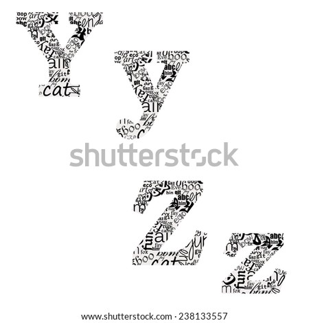 Abstract Vector Alphabet Y Made Wine 209562796 additionally P223714 additionally Detail 1081069480 spike Hammerspike Maulspiking Hammer additionally Itzik Manger Mother Sarah Sings A Lullaby To Yitzkhak furthermore Look01. on israel shoes
