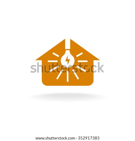 High Quality Images For Star Health Insurance Logo Vector I Love You