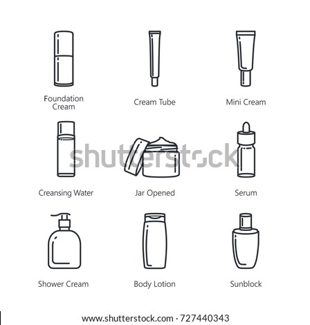 Bathroom Soap And Lotion Dispenser Set. Image Result For Bathroom Soap And Lotion Dispenser Set