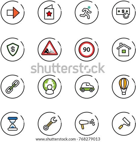 Post funny Warning Icons 399484 additionally Packaging Symbols Set 1 2 Vector 580099591 likewise 1999 Jeep Cherokee Ke Diagram likewise Car Warning Light Reset further T21631365 Jeep cherokee dashboard warning lights. on car warning symbols