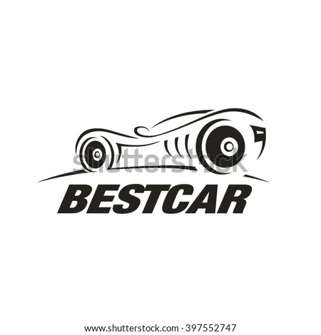 Bentley Cars Icon Car Repair Manuals And Wiring Diagrams