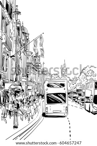 Press Newspaper Stand Newsstand Vector Illustration 210038758 likewise Tree Table 950 moreover Stock Illustration Street Cafe Old City Cityscape Houses Buildings Tree Alleyway View Medieval European Castle Landscape Pencil Image61350306 together with Vector Illustration Street Drawn Sketch Style 108089546 moreover Street l s. on urban style furniture