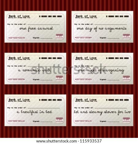 Frame destination coupon code