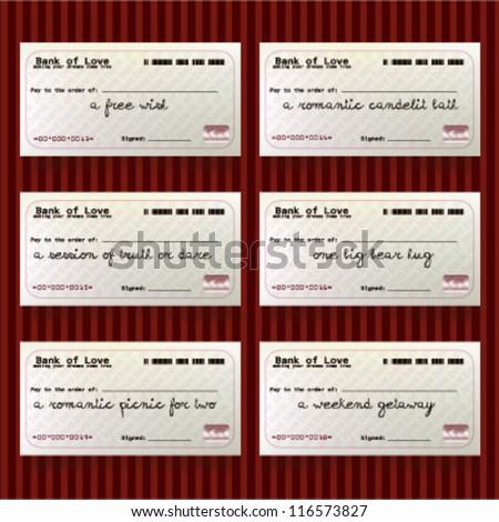 Love Wallpaper Voucher code : Boarding Pass Ticket Wedding Invitation Template Stock ...