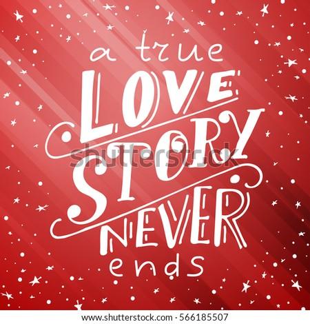 Love story merry travel 5