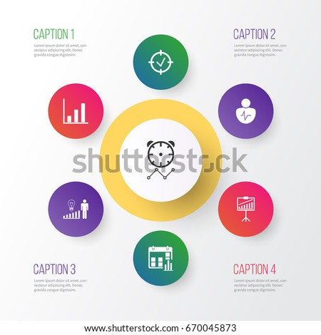 elements marketing mix 2 Unit 1 marketing mix contents : meaning & definitions, four p's of marketing mix : product, price, promotion, place, product product is the most important element of marketing mix hence, the marketing manager has.