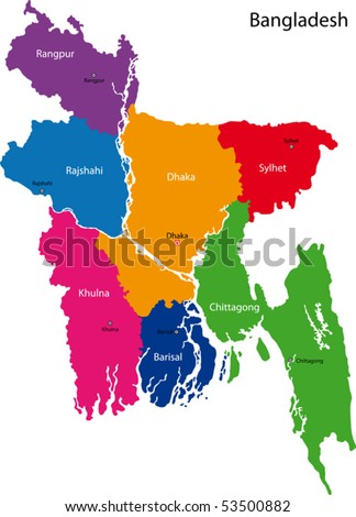 Democracy in bangladesh