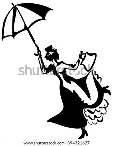 364158319852873509 additionally P I N E A P P L E likewise How To Draw Dresses further Burlesque likewise 22588435607471359. on skirt pattern illustration