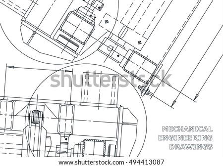 Dayton Shutter Motor Wiring Diagram Ac Motor Wiring