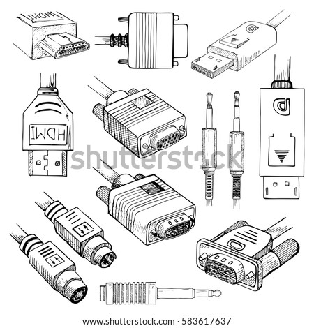 usb to audio jack audio to audio jack wiring diagram