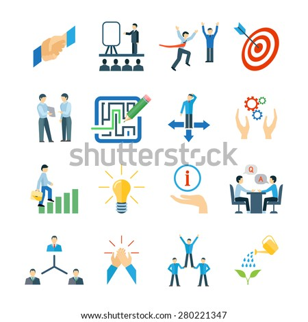 personal skills development in the accounting Personal attributes for business success ' business environment is changing  in addition to gaining accounting skills, you must develop the personal attributes that are required in a global marketplace this  personal development after reading this section, you probably have.